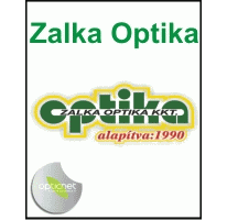 Zalka Optika
